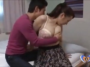 Avi Sex Video