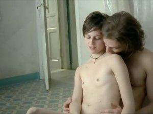 Teen Sex Movies